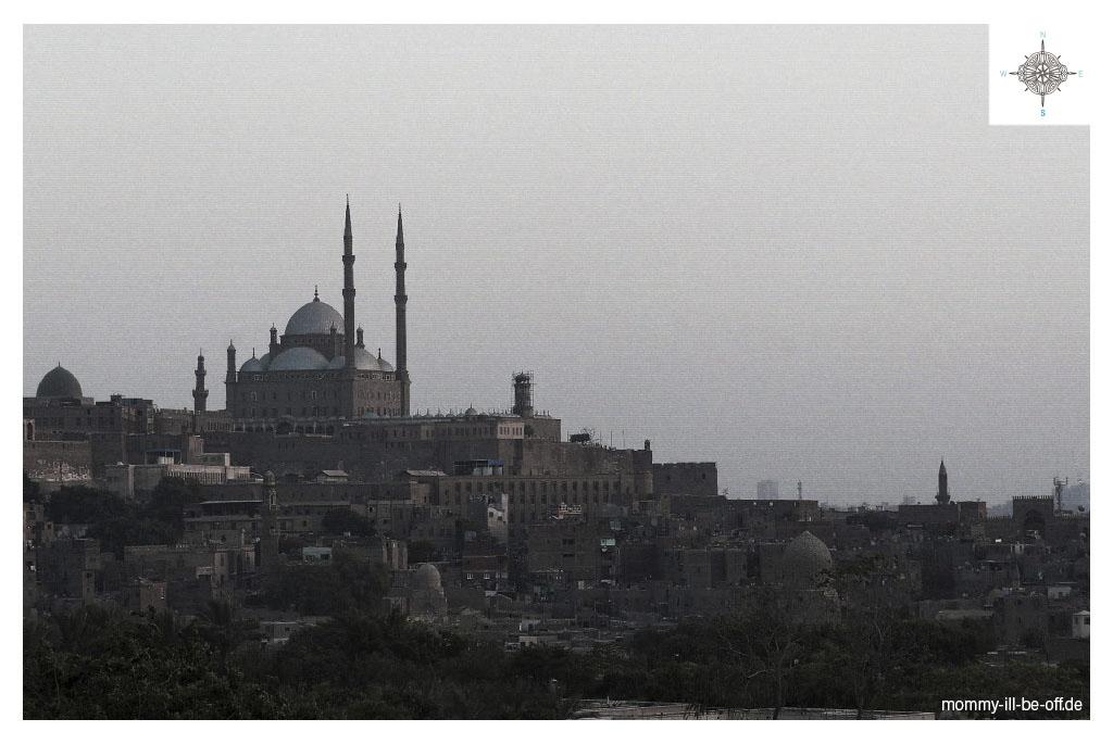 Kairo 2017