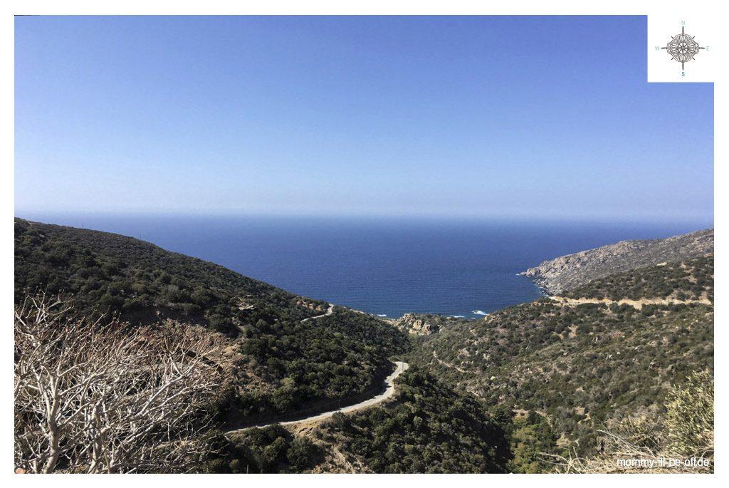 Kreta 2016