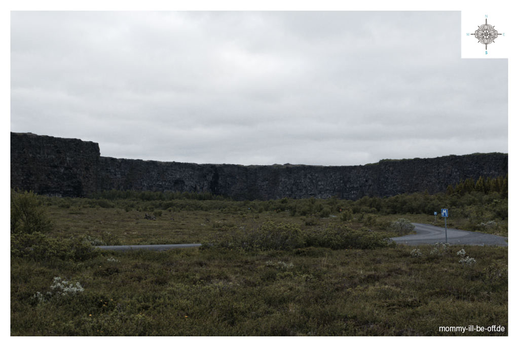 Island 2015